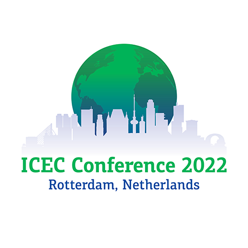 ICEC Conference 2022