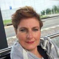 Jacqueline Schlagwein